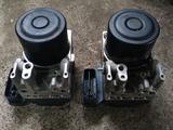 Блок АБС (ABS) Lexus GS300, GS350, gs450h s190 за 40 000 тг. в Алматы