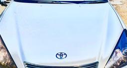 Toyota Windom 2005 года за 5 500 000 тг. в Нур-Султан (Астана)
