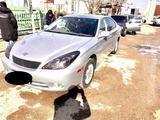 Toyota Windom 2005 года за 5 500 000 тг. в Нур-Султан (Астана) – фото 2