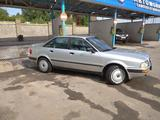 Audi 80 1992 года за 1 499 000 тг. в Алматы – фото 4