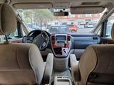 Toyota Alphard 2003 года за 3 800 000 тг. в Атырау – фото 5