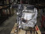 Двигатель Nissan X-Trail 2.0I 129-147 л/с mr20de за 273 599 тг. в Челябинск