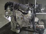Контрактный Двигатель АКПП 3GRFSE за 350 000 тг. в Алматы – фото 2