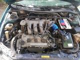 Mazda 323 1995 года за 1 100 000 тг. в Караганда – фото 4
