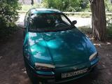 Mazda 323 1995 года за 1 100 000 тг. в Караганда – фото 5