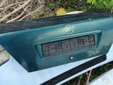 Мерседес задние багажники за 100 тг. в Караганда – фото 2