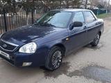 ВАЗ (Lada) Priora 2170 (седан) 2012 года за 1 600 000 тг. в Павлодар