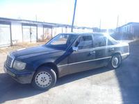 Mercedes-Benz E 300 1992 года за 1 200 000 тг. в Нур-Султан (Астана)