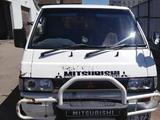 Mitsubishi Delica 1994 года за 1 000 000 тг. в Кокшетау