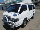 Mitsubishi Delica 1994 года за 1 000 000 тг. в Кокшетау – фото 3