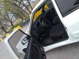 ВАЗ (Lada) 2114 (хэтчбек) 2013 года за 1 700 000 тг. в Тараз – фото 2