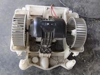 Моторчик печки на мерседес Sкласс W 221 за 24 000 тг. в Талдыкорган