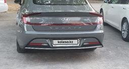Hyundai Sonata 2020 года за 10 490 000 тг. в Шымкент