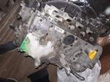 Двигатель к4м за 100 000 тг. в Павлодар – фото 2