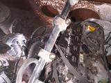 Двигатель к4м за 100 000 тг. в Павлодар – фото 3