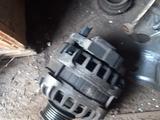 Двигатель к4м за 100 000 тг. в Павлодар – фото 4