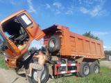 XCMG 2011 года за 8 000 000 тг. в Усть-Каменогорск – фото 3