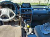 Mitsubishi Pajero 1998 года за 3 000 000 тг. в Петропавловск – фото 2