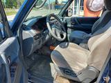 Mitsubishi Pajero 1998 года за 3 000 000 тг. в Петропавловск – фото 3