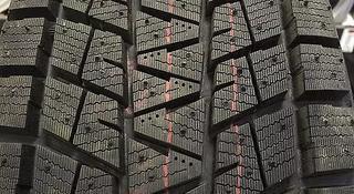 235-75-17 Bridgestone Blizzak DMV1 за 49 000 тг. в Алматы