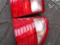 Задние фары фонари за 20 000 тг. в Алматы