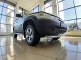 Chevrolet Niva 2020 года за 5 199 000 тг. в Атырау