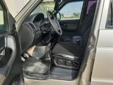 УАЗ Pickup 2013 года за 3 300 000 тг. в Казалинск – фото 5