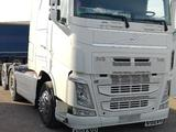 Volvo  FH 4, 540 2015 года за 32 000 000 тг. в Нур-Султан (Астана) – фото 3