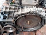 Акпп автомат коробка Фольксваген Volkswagen на двигатель 1.8 — 2.0… за 150 000 тг. в Усть-Каменогорск – фото 2
