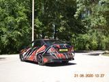 Lexus IS 200 2001 года за 3 400 000 тг. в Алматы – фото 5