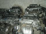 Контрактные двигатели из Японий на Тойота 3s-ge Yamaha за 225 000 тг. в Алматы – фото 2