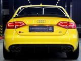 Audi S4 2010 года за 8 700 000 тг. в Алматы – фото 2