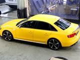 Audi S4 2010 года за 8 700 000 тг. в Алматы – фото 4