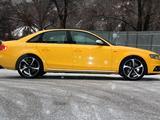Audi S4 2010 года за 8 700 000 тг. в Алматы – фото 3