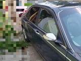 Rover 75 2001 года за 2 000 000 тг. в Алматы – фото 3
