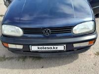 Volkswagen Golf 1992 года за 1 000 000 тг. в Тараз