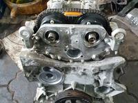 Мотор 271 компрессор за 200 000 тг. в Петропавловск