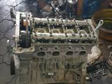 Мотор 271 компрессор за 200 000 тг. в Петропавловск – фото 2