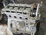 Мотор 271 компрессор за 200 000 тг. в Петропавловск – фото 3