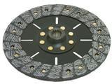 Клепка дисков сцепления. Накладки на сцепление все… в Алматы