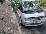 Toyota Estima Lucida 1993 года за 1 300 000 тг. в Алматы – фото 3