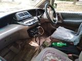 Toyota Estima Lucida 1993 года за 1 300 000 тг. в Алматы – фото 5