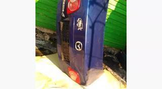 Крышка багажника за 111 тг. в Алматы