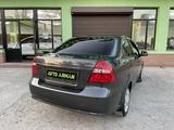 Chevrolet Nexia 2021 года за 5 200 000 тг. в Шымкент – фото 4