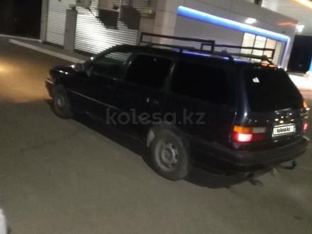 Volkswagen Passat 1989 года за 750 000 тг. в Уральск