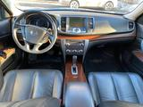 Nissan Teana 2012 года за 6 300 000 тг. в Нур-Султан (Астана)
