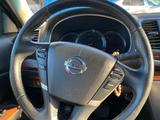 Nissan Teana 2012 года за 6 300 000 тг. в Нур-Султан (Астана) – фото 2