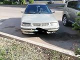 Subaru Legacy 1992 года за 1 250 000 тг. в Петропавловск