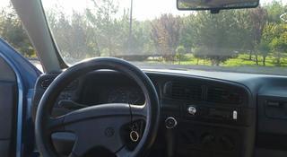 Volkswagen Vento 1993 года за 1 600 000 тг. в Шымкент