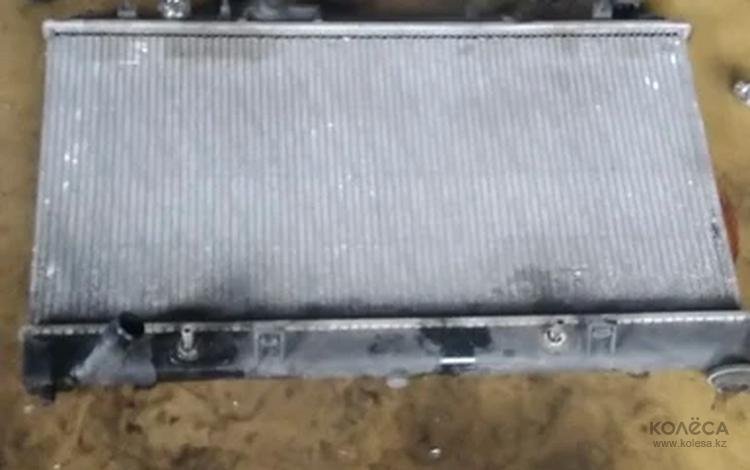 Радиатор основной мазда 6 за 30 000 тг. в Караганда